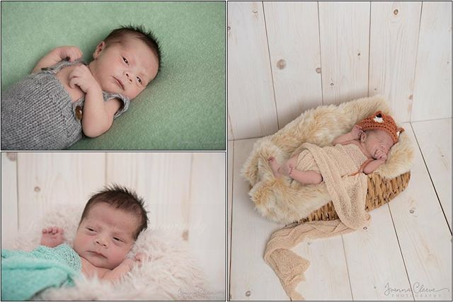 Oh my gosh he's just so cute! ♡ . Today's first session was of this adorable 8 day old baby boy! Who arrived 2 and half weeks early ♡ Couldn't choose just one to share with you all! . Real wood backdrop made by my dad with a dark brown one side and white wash other-side! Trench bowl from Baby Prop Shop, Romper and wraps from Baby Prop Shop and Bonnet from Cheekychumy photography props . https://www.joannacleevephotographymidhurst.co.uk/ . @babypropshop3626 @cheekychumy . #westsussexnewbornphotographer #westsussexphotographer #sussexfamilyphotographer #sussexnewbornphotographer #westsussexfamilyphotographer