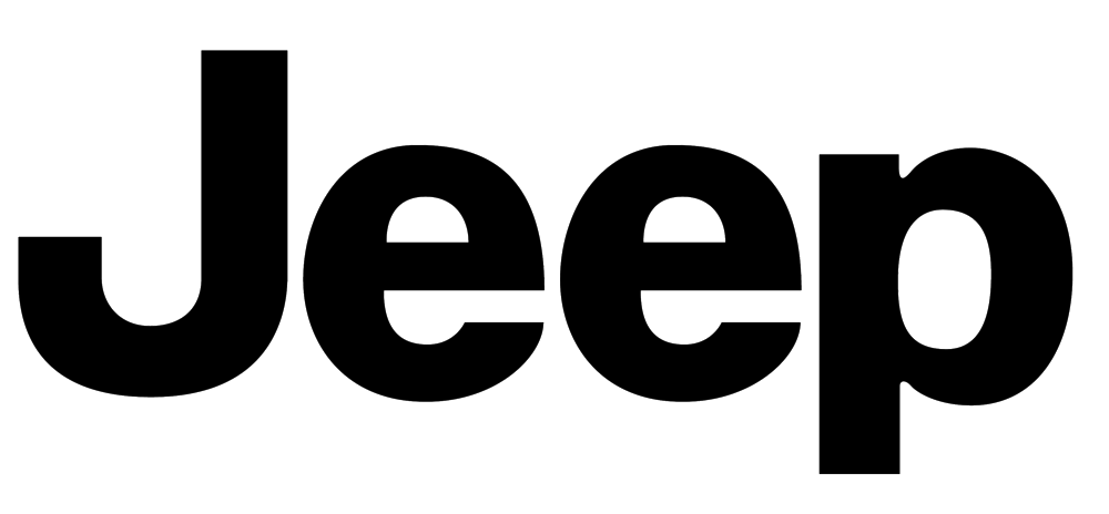 car_logo_PNG1648.png