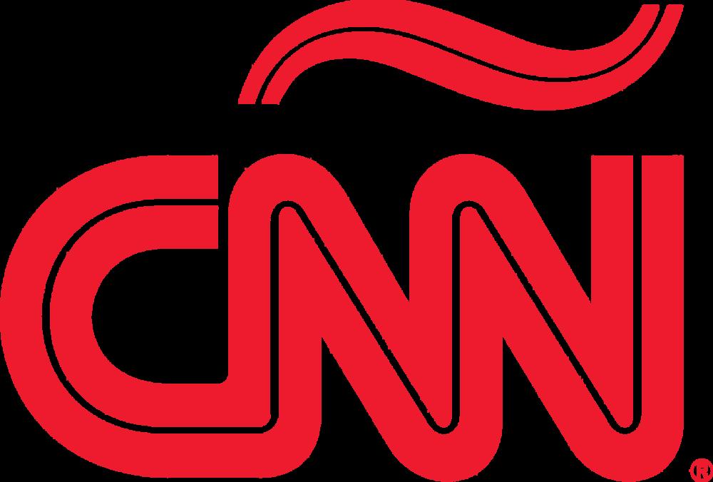 CNN_en_Español_2010.png