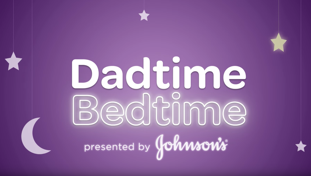 DadtimeBedtime.png