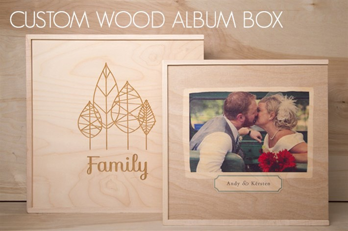 Wood album box.jpeg