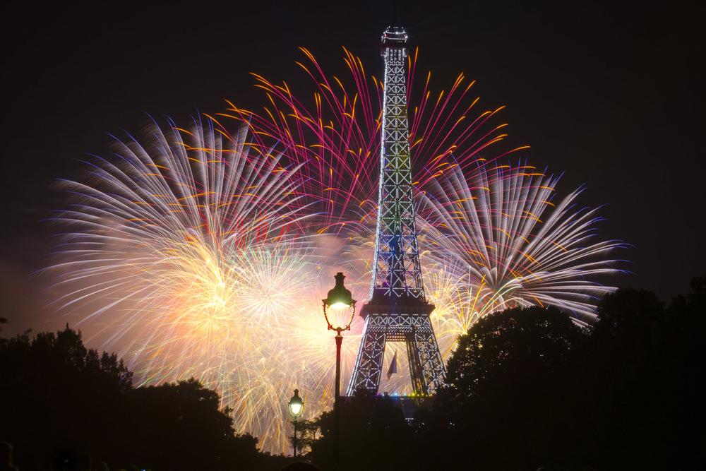 paris-photo-tours