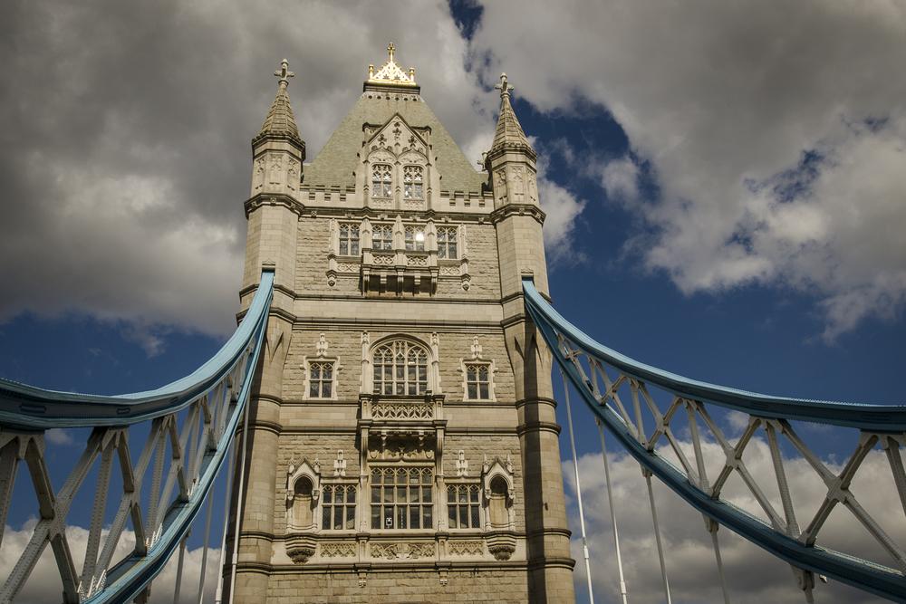 From Tower Bridge Photography: Alexander J.E. Bradley -Nikon D7000 - AF-S NIKKOR 14-24mm f/2.8G ED @ 23mm - f/11 - 1/800 - ISO:100
