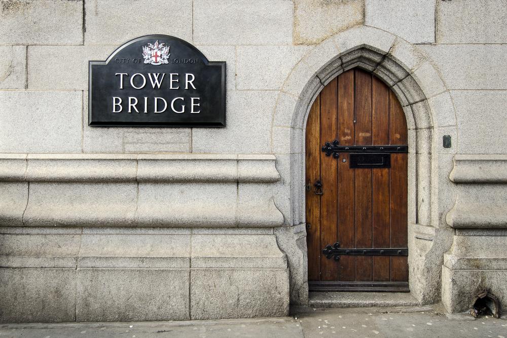 From Tower Bridge  Photography: Alexander J.E. Bradley -Nikon D7000 - AF-S NIKKOR 14-24mm f/2.8G ED8 @ 17mm - f/4 - 1/125 - ISO:100