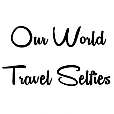 our-world-travel-selfies.jpg