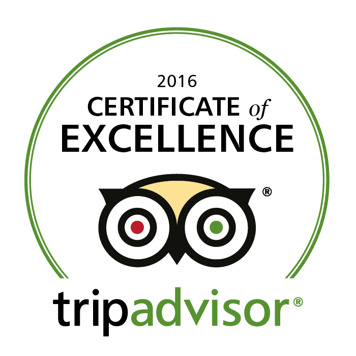 trip-advisor-excellence.png