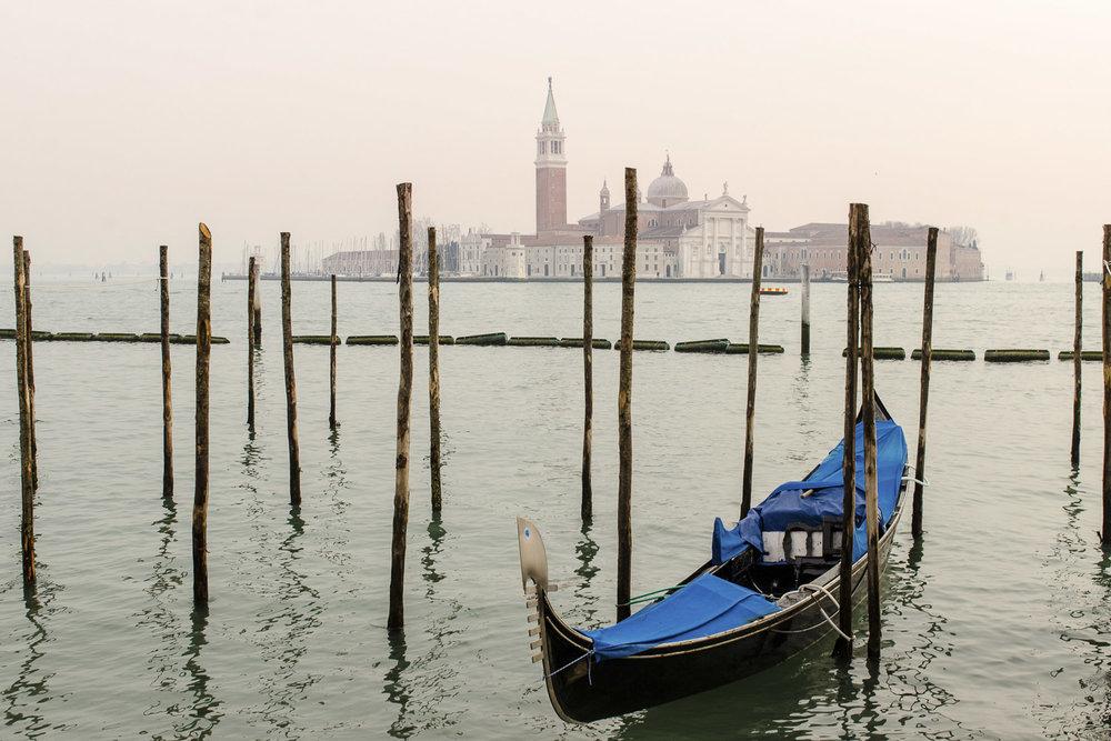 Venice Photo Tours