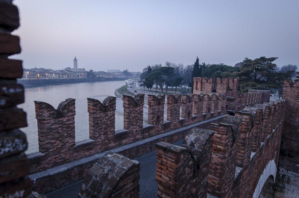 Verona Photo Tours