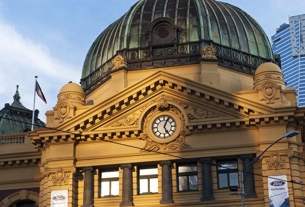 Flinders Street Station #2 (1).jpg