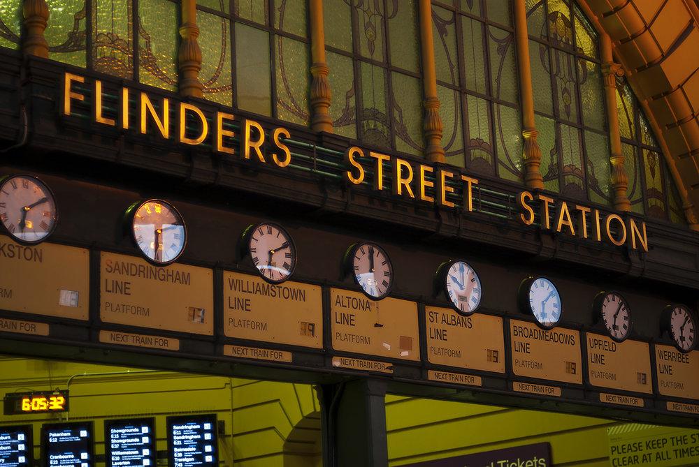 Flinders Street Station #3 (1).jpg