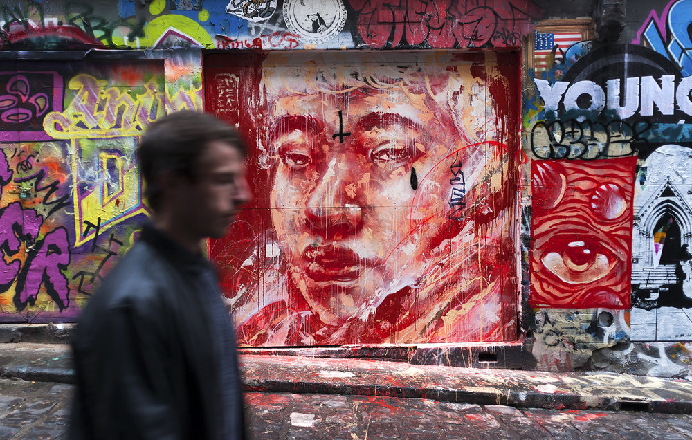 Hosier Lane #5 (1).jpg