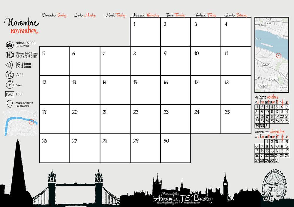 2017-calendar-23.jpg