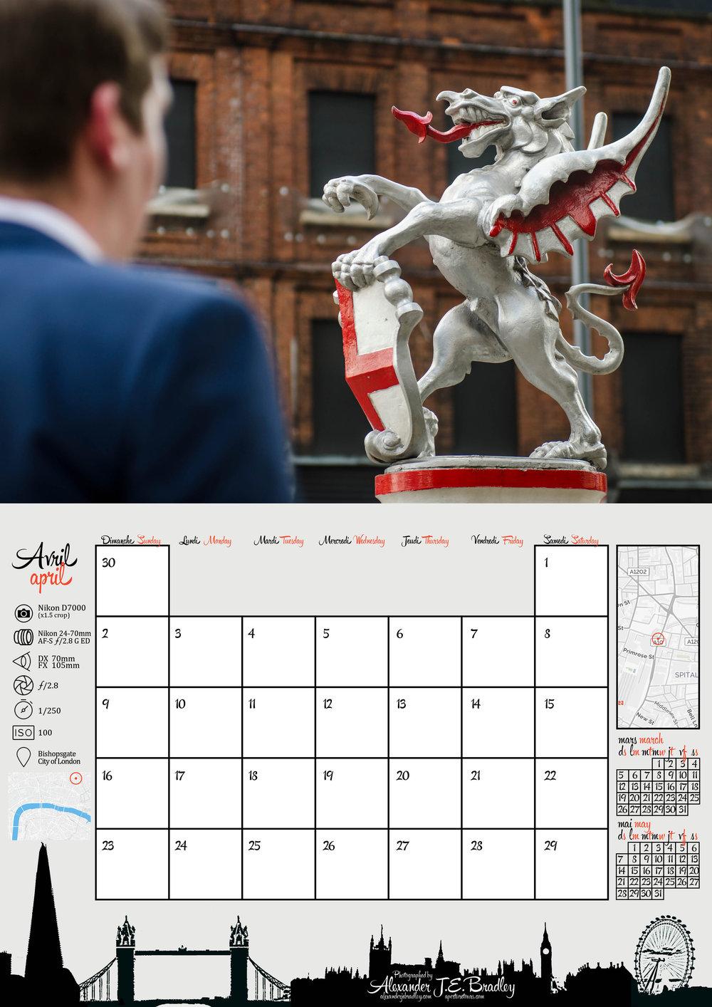 2017-calendar-9.jpg