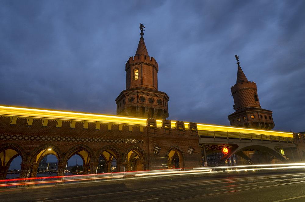 berlin-night-002.jpg