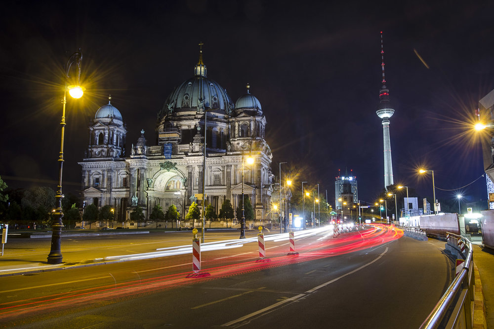 berlin-night-003.jpg