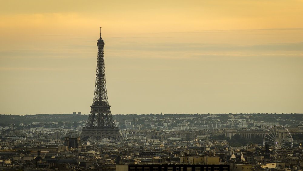 paris-day-tour-10.jpg