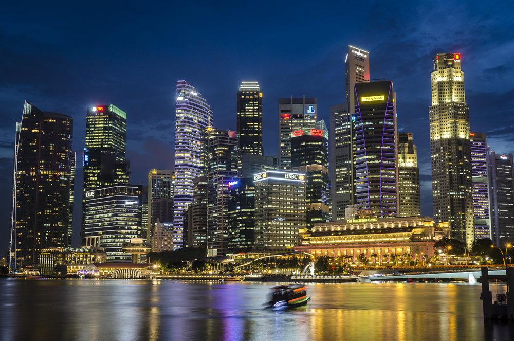 singapore-web-012.jpg