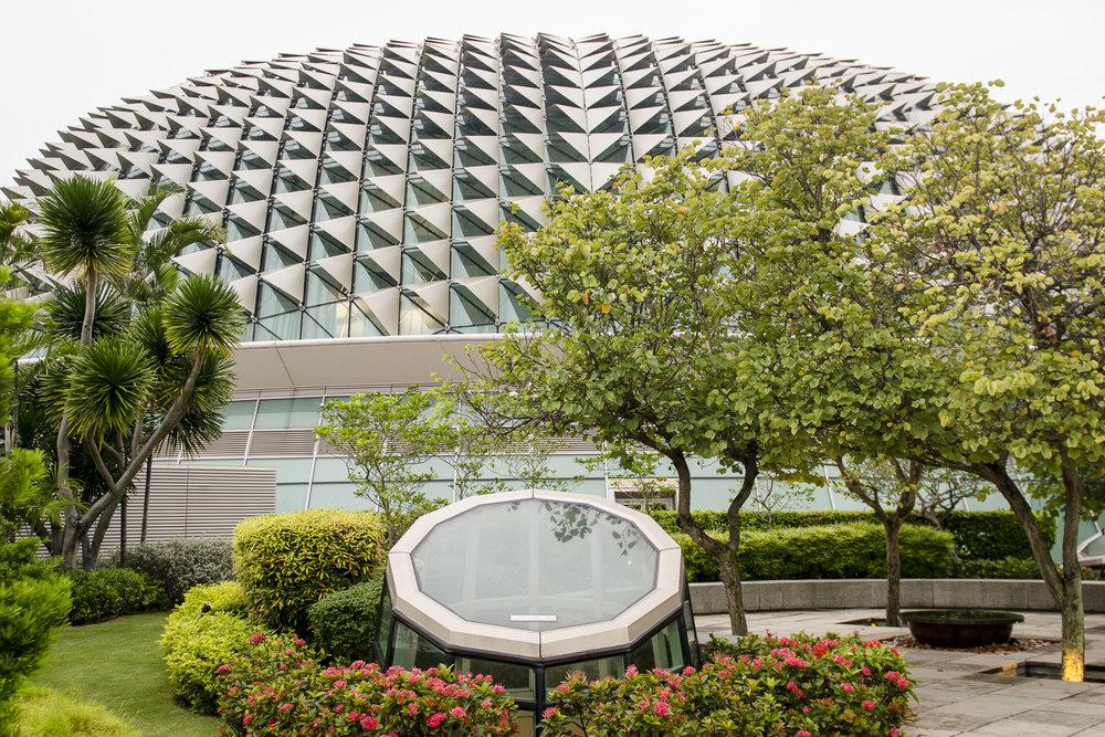 singapore-day-tour-04.jpg