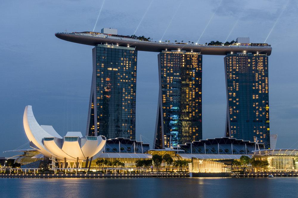 singapore-web-011.jpg