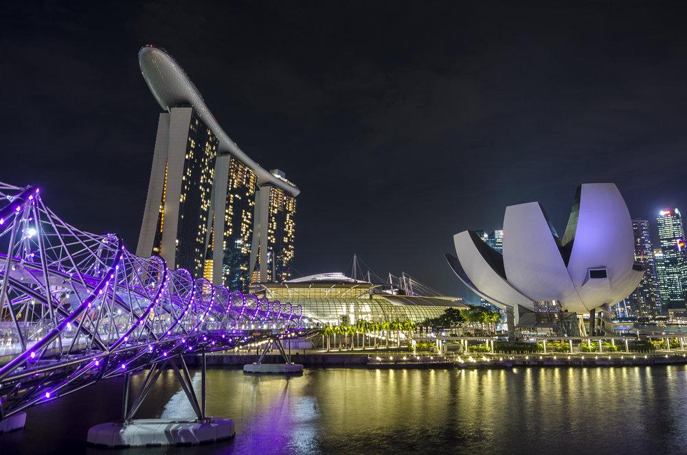 singapore-web-014.jpg