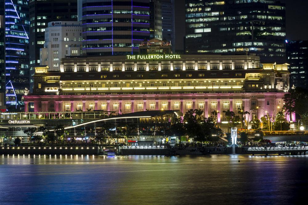 singapore-web-015.jpg