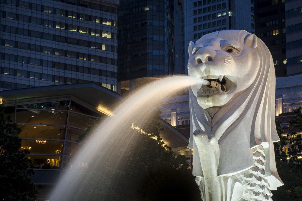 singapore-web-016.jpg
