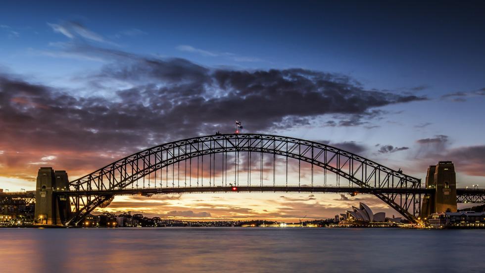 Sydney-11-web copy.jpg