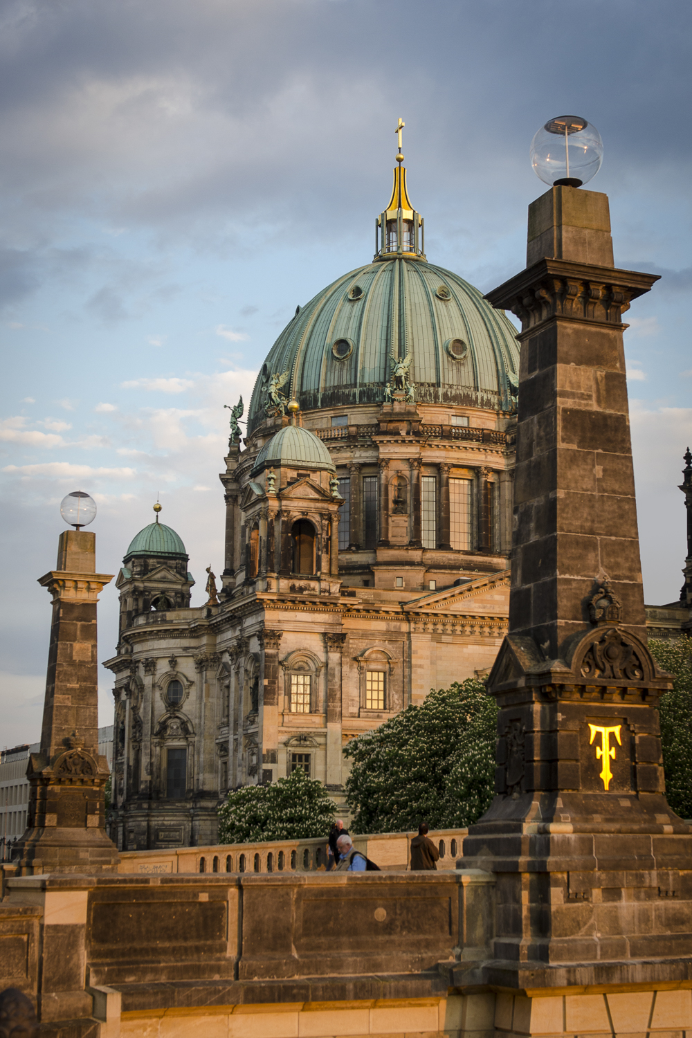 berlin-day-photos-02.jpg