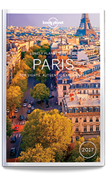 Best_of_Paris_2017_city_guide_Large.png
