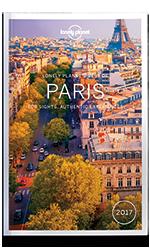 Best_of_Paris_2017_city_guide_Large.png