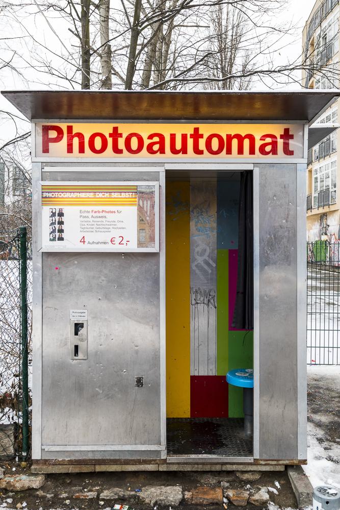 all-automat_0008_020217_2982.NEF-web.jpg