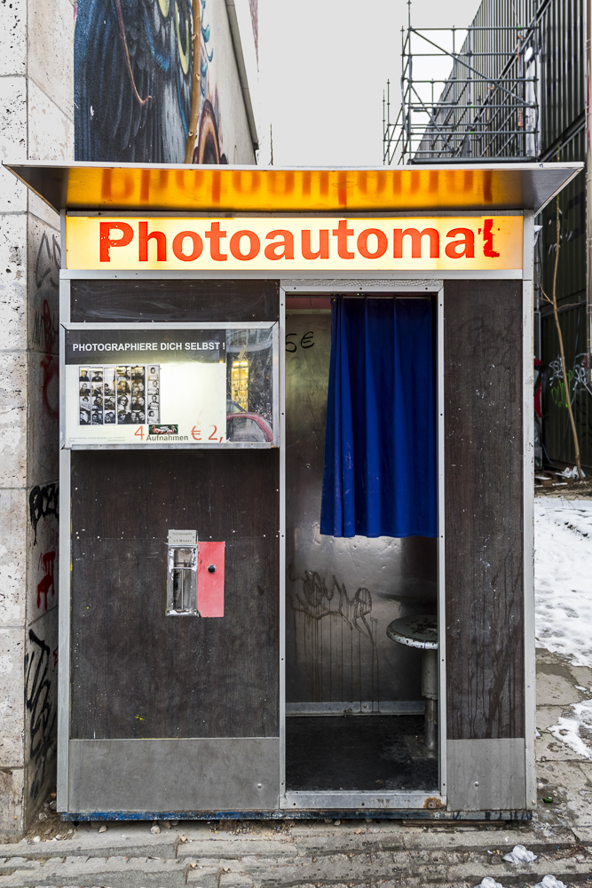 all-automat_0010_020217_3124.psd-web.jpg