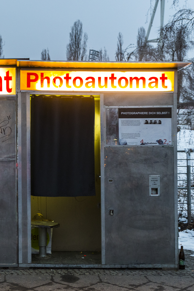 all-automat_0012_020217_3176.NEF copy-web.jpg