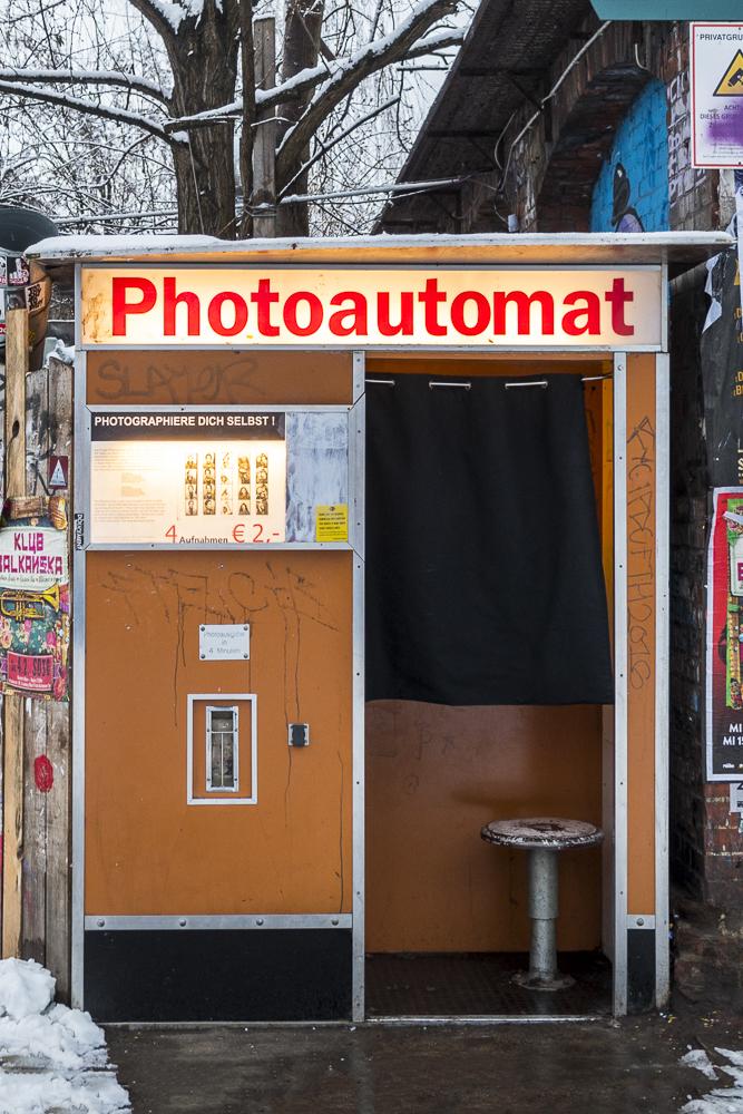 all-automat_0018_310117_1934.NEF-web.jpg