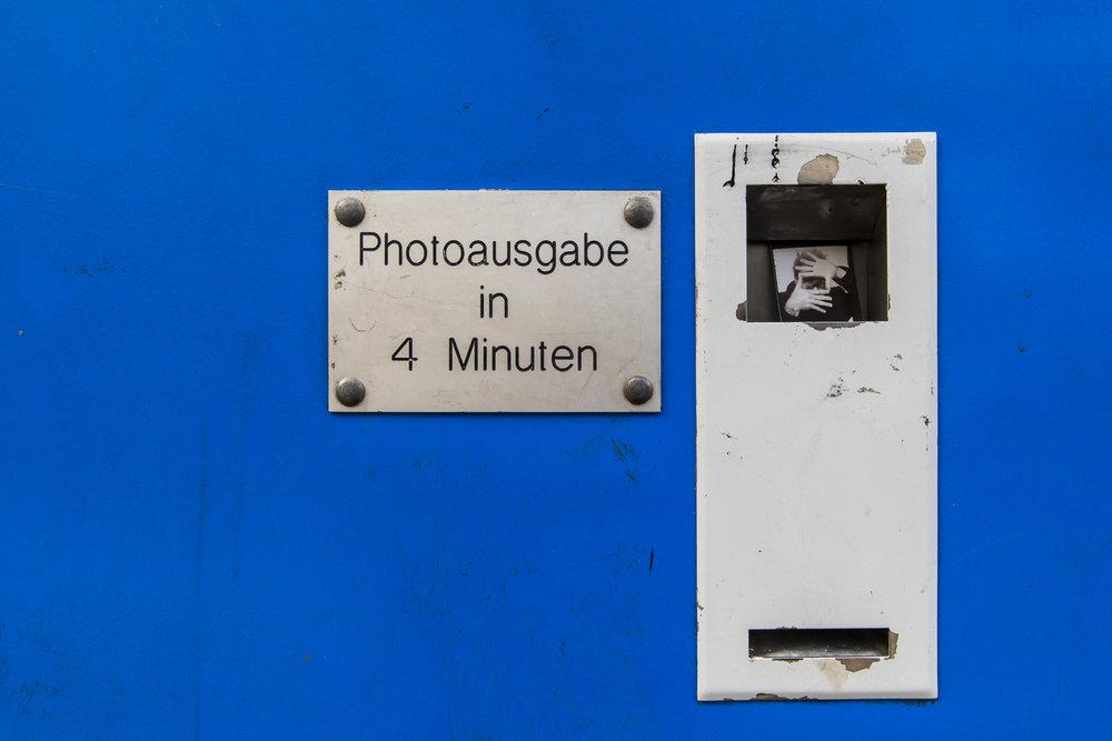 PHOTOGRAPHY: ALEXANDER J.E. BRADLEY •NIKON D500 • AF-S NIKKOR 14-24MM F/2.8G ED @ 20MM • F/2.8 •1/400 •ISO 200