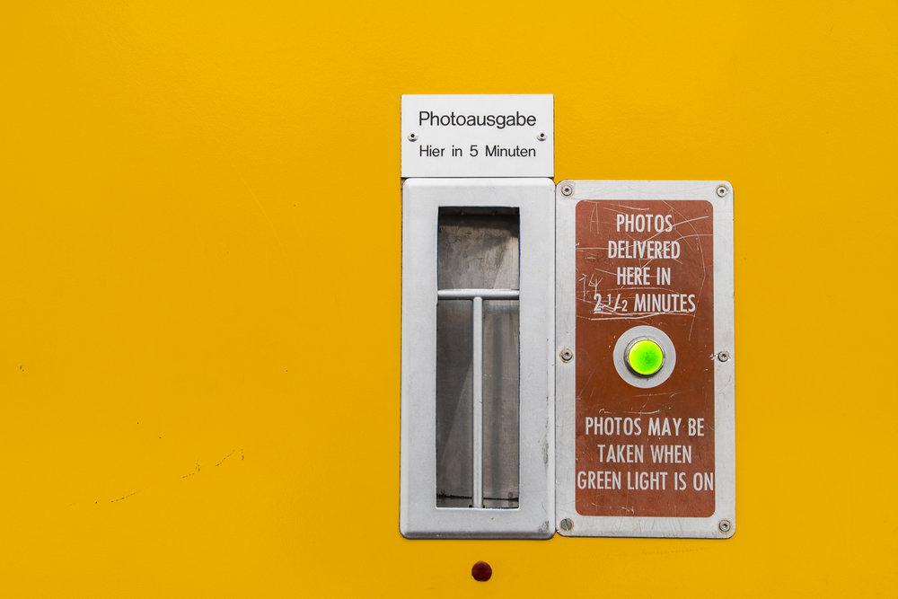 PHOTOGRAPHY: ALEXANDER J.E. BRADLEY •NIKON D500 • AF-S NIKKOR 14-24MM F/2.8G ED @ 24MM • F/5.6 •1/50 •ISO 400
