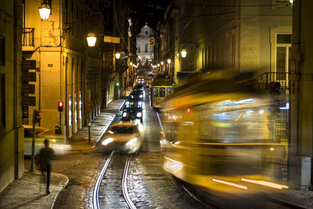 lisbon-night-photo-tour