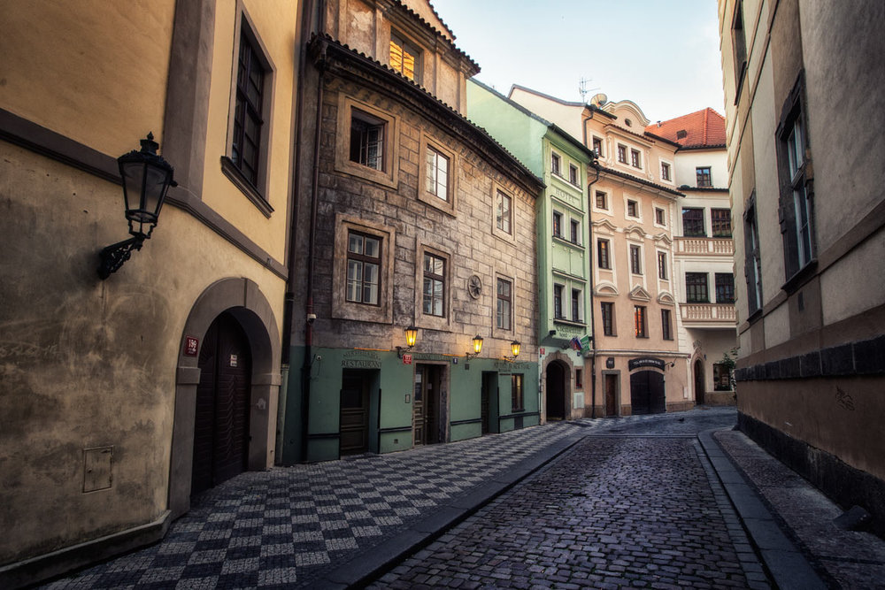 prague_off_beaten_track11.jpg