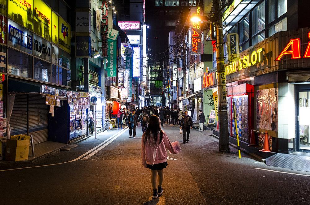 Electric City Akihabara-web.jpg