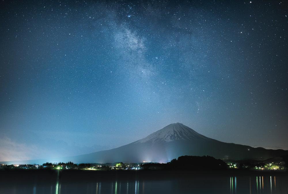 FujiSanGiovanni (3).jpg