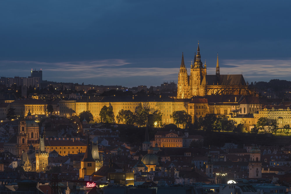 Czech Republic, Prague-web.jpg