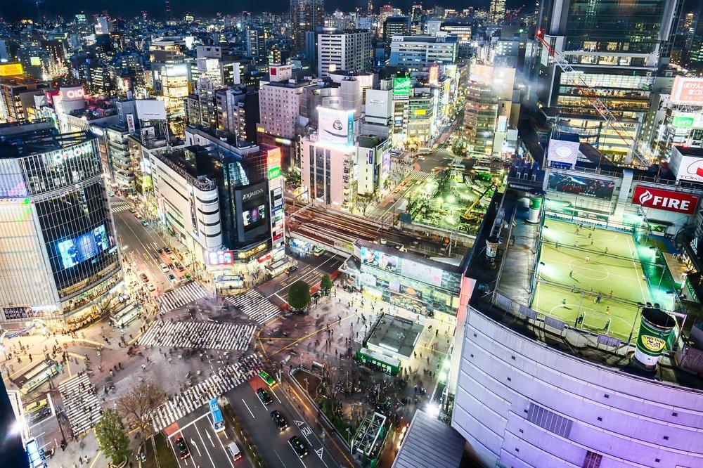 PHOTOGRAPHY: Andy Yee • Sony Sony a7R • E 10-18mm Ƒ/4 OSS @ 10MM • Ƒ/6.7 • bulb• ISO 200