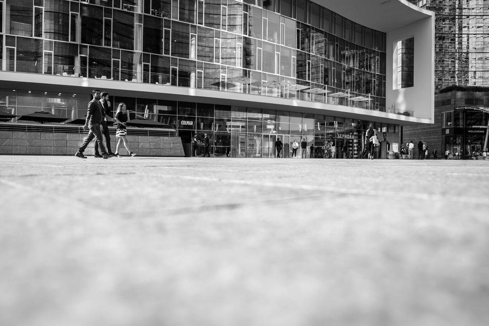 PHOTOGRAPHY: Mirko Fin • Fujifilm X-T2 • XF18-55mm Ƒ/2.8-4 R LM OIS @ 18mm • Ƒ/2.8 • 1/640 • ISO 100