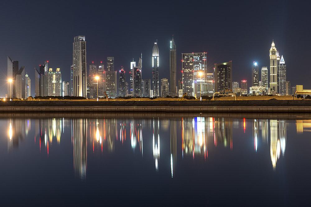 DIFC Panorama-aperture-tours.jpg
