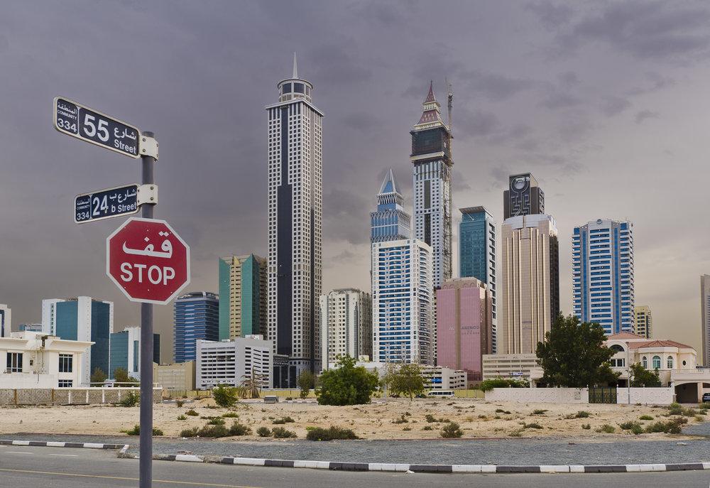 United Arab Emirates, Dubai (1)-aperture-tours.jpg