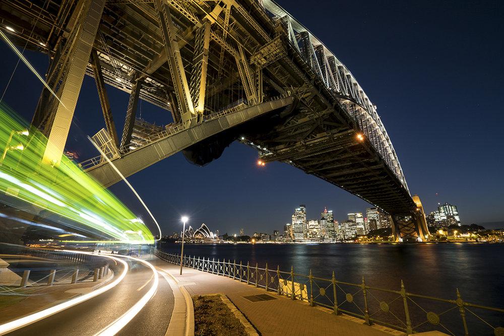 Andy-Sydney-08.jpg