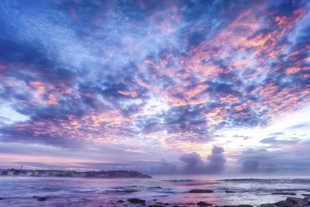 bondi-beach-01-andy-yee-web.jpg