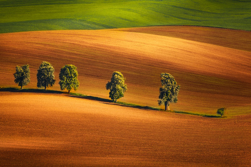 czech-republic-photo-tour-moravian-tuscany.jpg