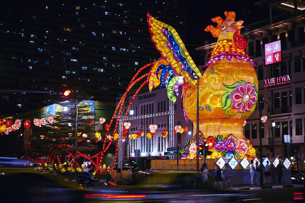 chinese-new-year-singapore-005.jpg