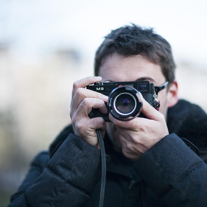 luke-chapmann-photographer